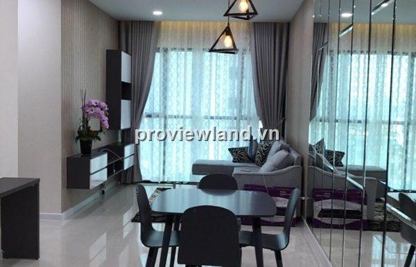 Proviewland00000103478