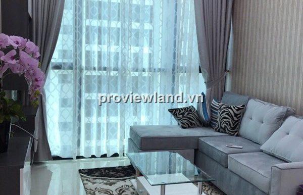 Proviewland00000103481