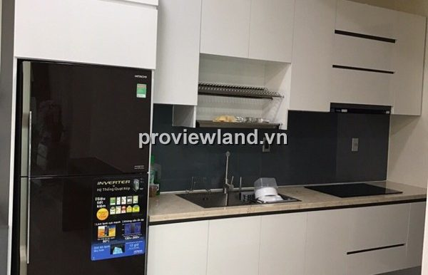 Proviewland00000103484