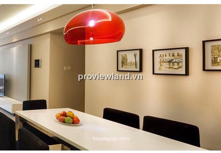 Proviewland00000103495