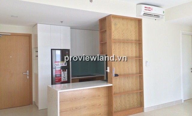 Proviewland00000103506