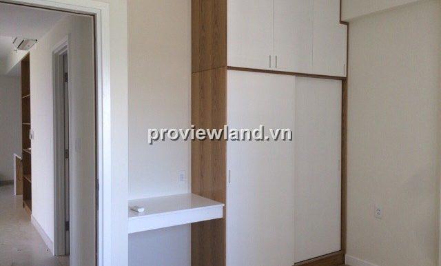 Proviewland00000103511
