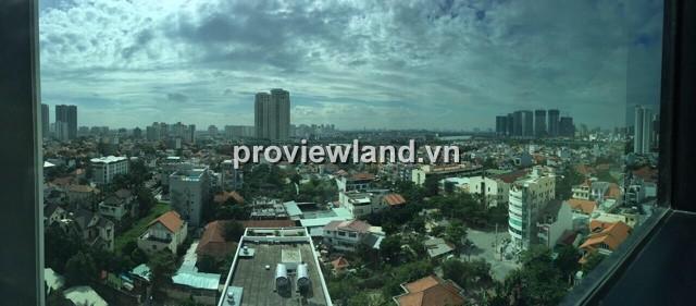 Proviewland00000103530