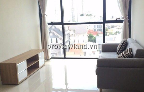 Proviewland00000103535