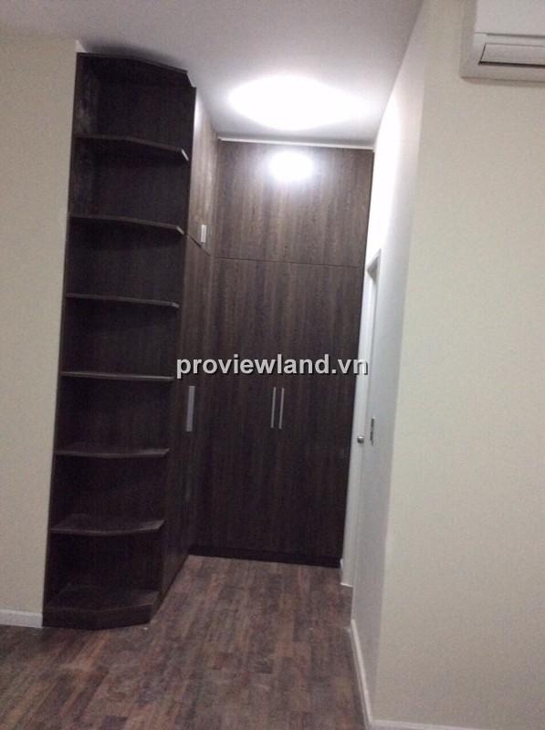 Proviewland00000103539