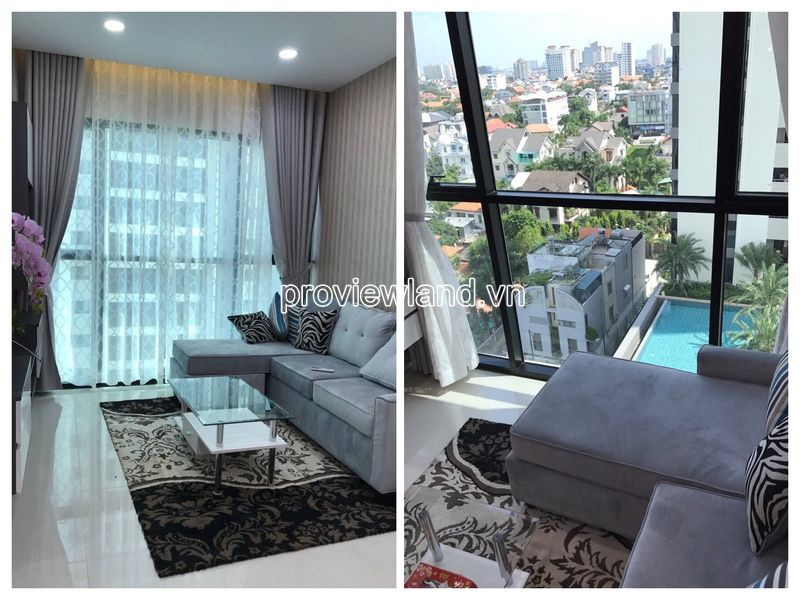 The-Ascent-Thao-Dien-apartment-can-ho-2beds-70m2-proviewland-060120-02