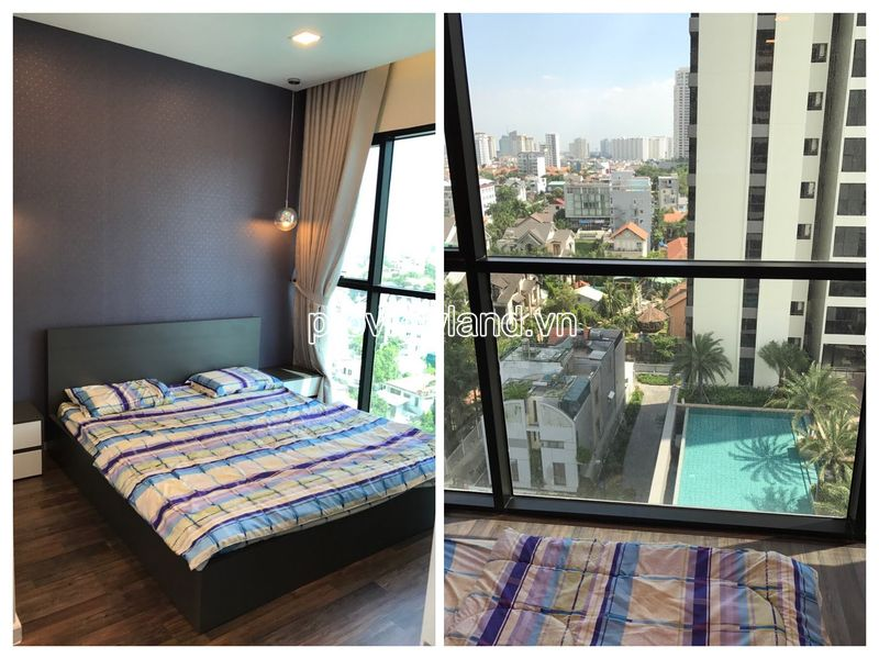 The-Ascent-Thao-Dien-apartment-can-ho-2beds-70m2-proviewland-060120-04