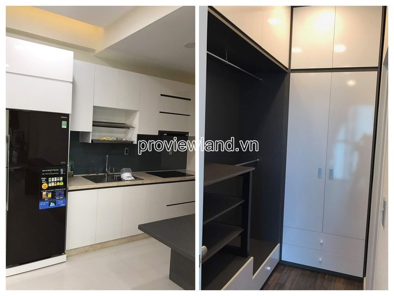 The-Ascent-Thao-Dien-apartment-can-ho-2beds-70m2-proviewland-060120-07