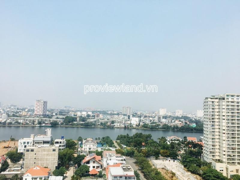 Tropic-Garden-Thao-Dien-ban-can-ho-2pn-65m2-block-A1-proviewland-210220-02