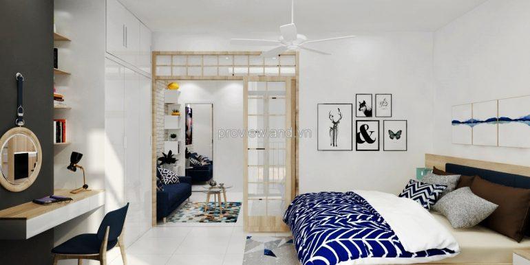 apartments-villas-hcm06032