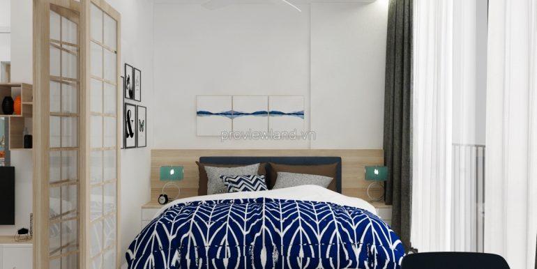 apartments-villas-hcm06034