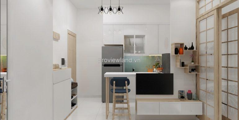 apartments-villas-hcm06035