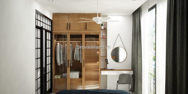 apartments-villas-hcm06039
