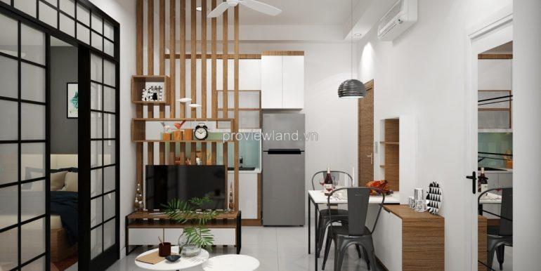 apartments-villas-hcm06040