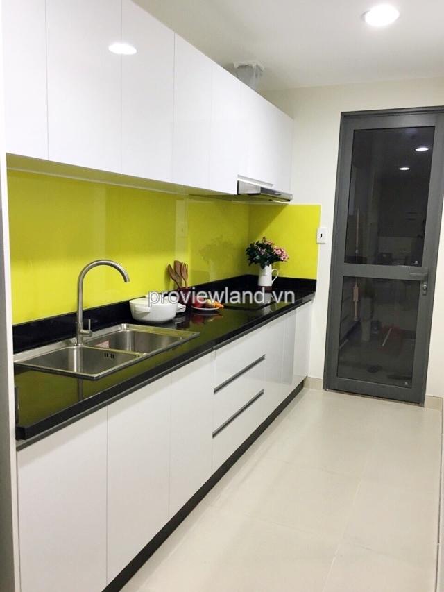 apartments-villas-hcm06177