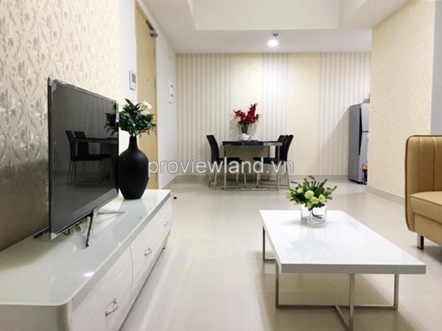 apartments-villas-hcm06178