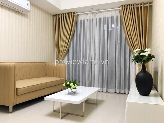 apartments-villas-hcm06179