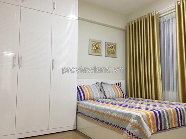apartments-villas-hcm06180