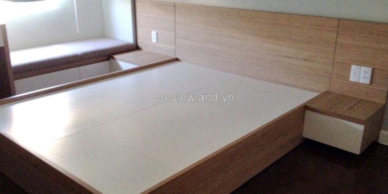 apartments-villas-hcm06213