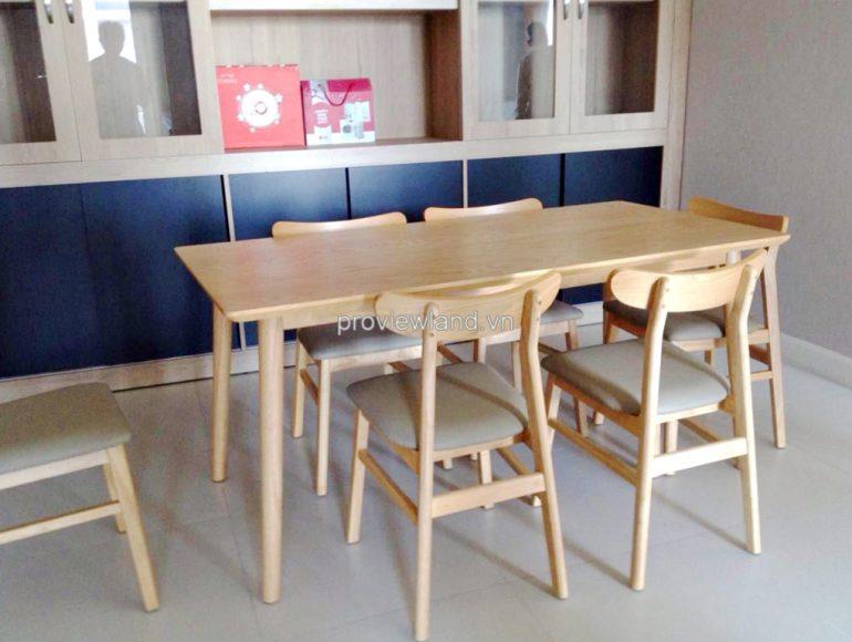 apartments-villas-hcm06214