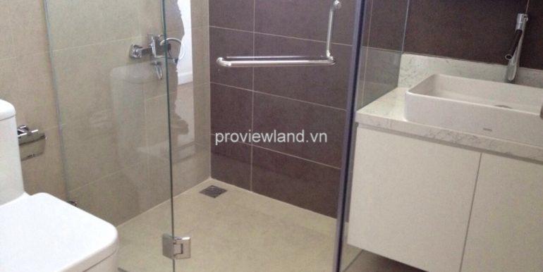 apartments-villas-hcm06215