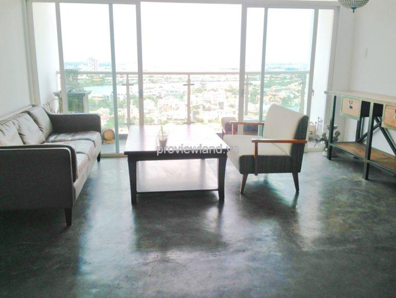 apartments-villas-hcm06223