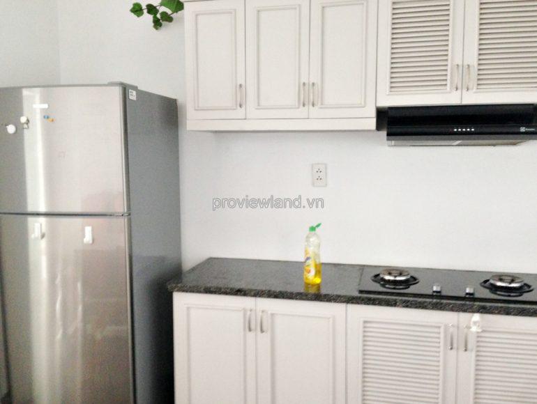 apartments-villas-hcm06224