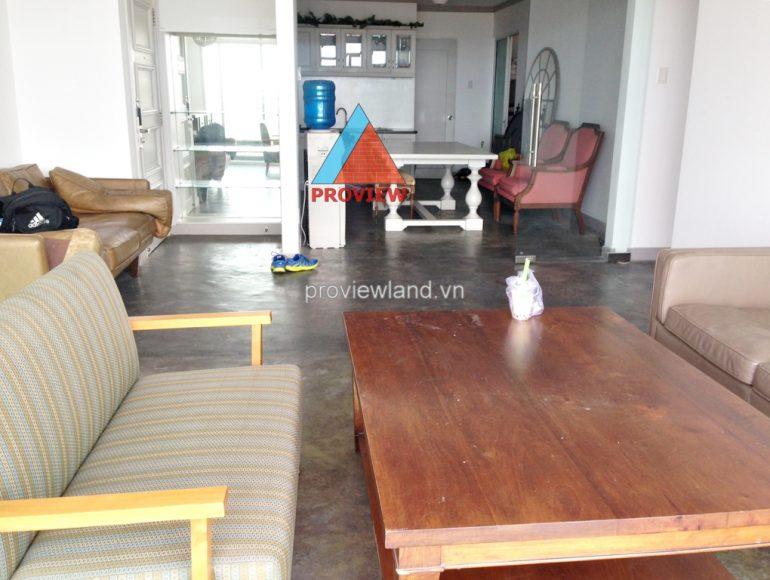 apartments-villas-hcm06226