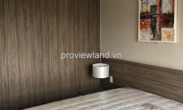 apartments-villas-hcm06229