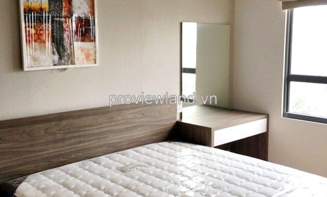 apartments-villas-hcm06234