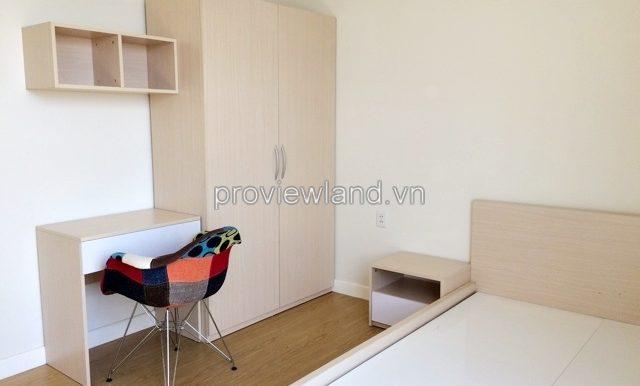 apartments-villas-hcm06235