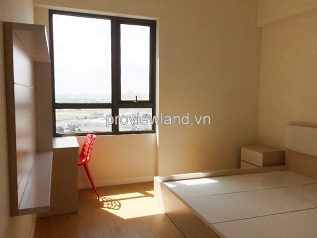 apartments-villas-hcm06236