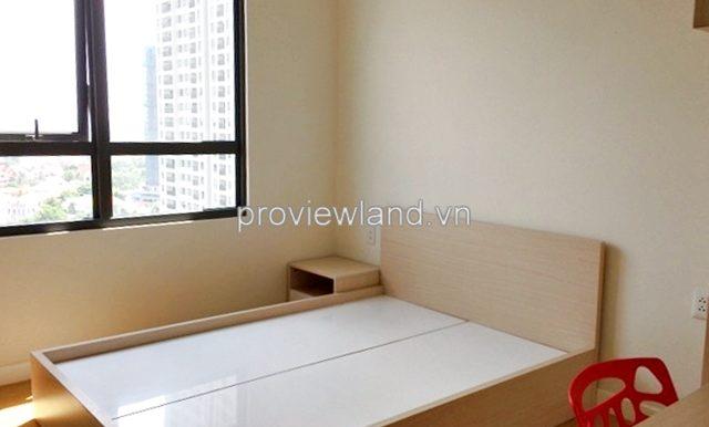 apartments-villas-hcm06237