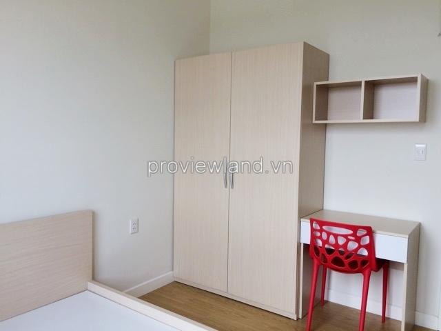 apartments-villas-hcm06238