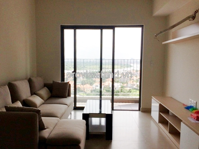 apartments-villas-hcm06239