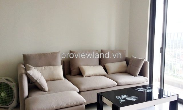 apartments-villas-hcm06240