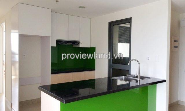 apartments-villas-hcm06241