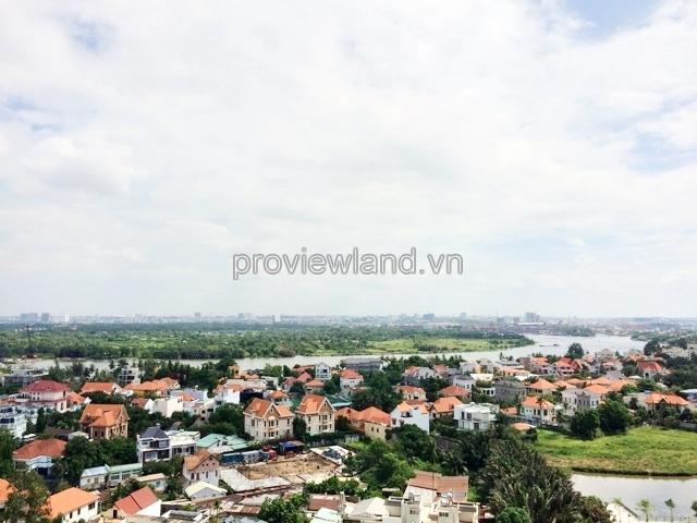apartments-villas-hcm06242