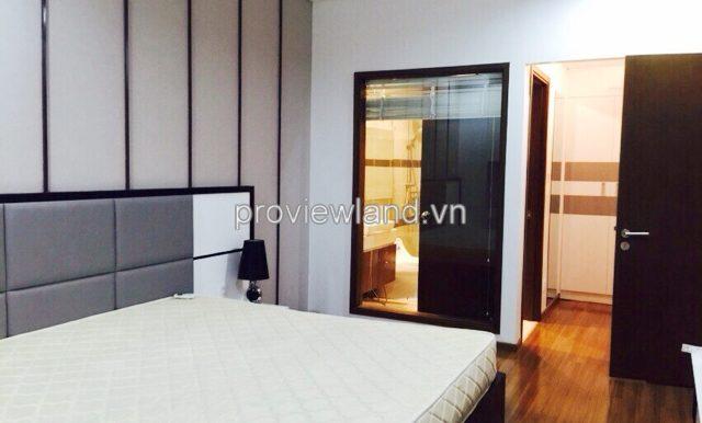 apartments-villas-hcm06247