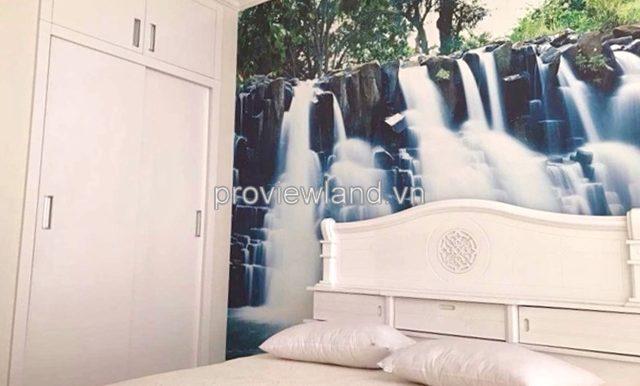 apartments-villas-hcm06250