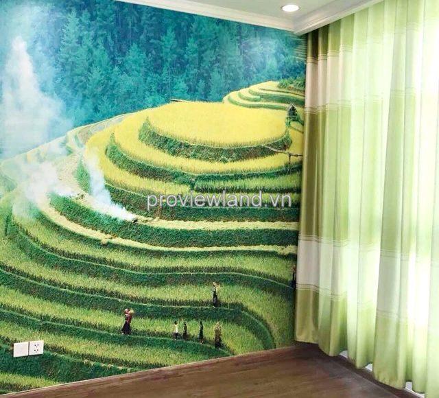 apartments-villas-hcm06251