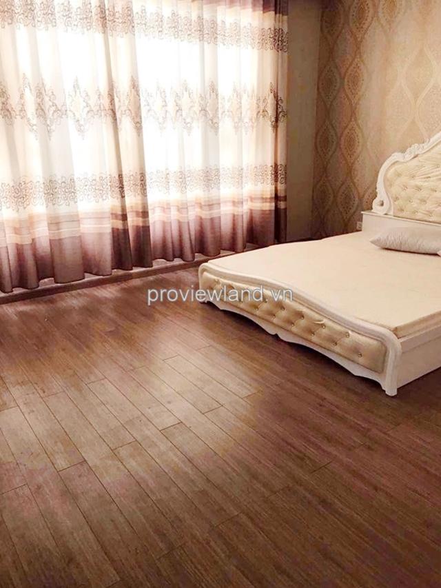 apartments-villas-hcm06253