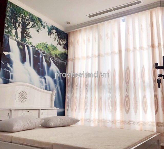 apartments-villas-hcm06256
