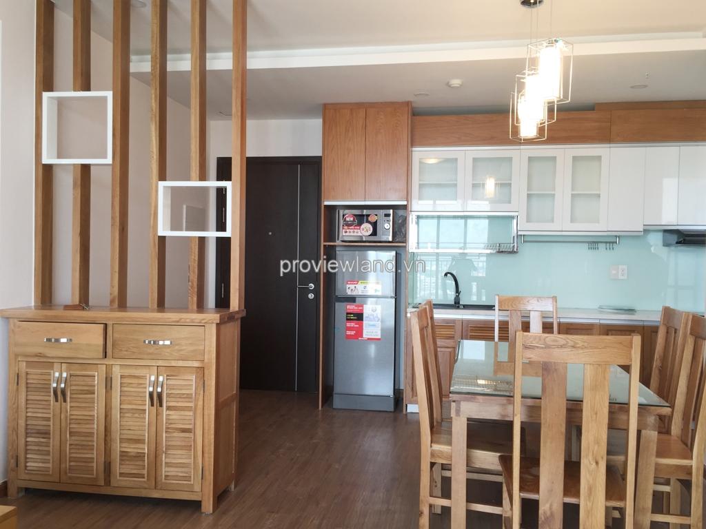 apartments-villas-hcm06276