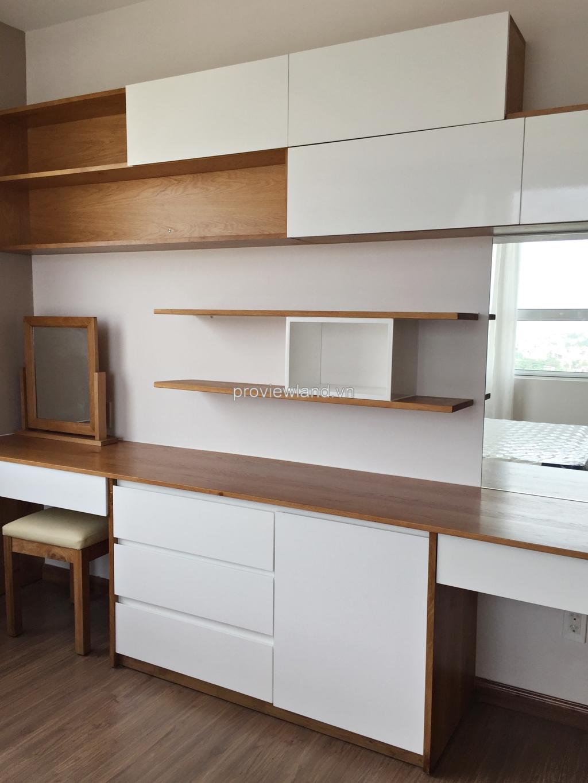 apartments-villas-hcm06279