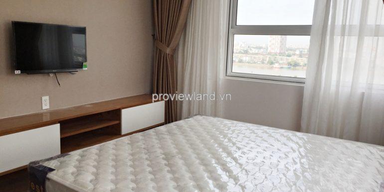 apartments-villas-hcm06280