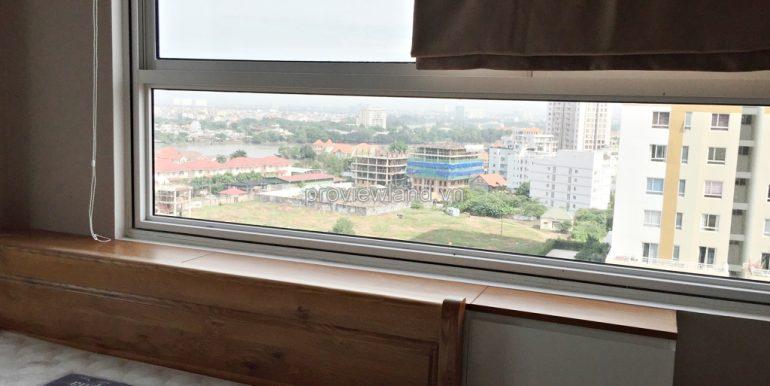 apartments-villas-hcm06282