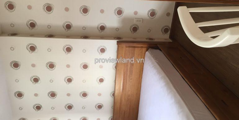 apartments-villas-hcm06283