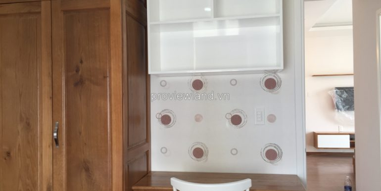 apartments-villas-hcm06284
