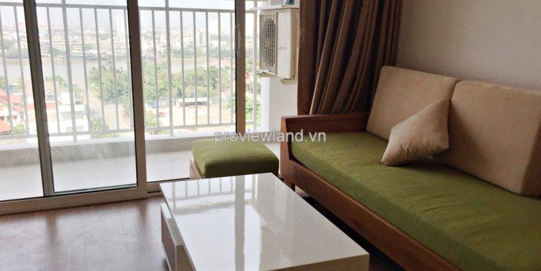 apartments-villas-hcm06285